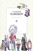 Nikolai Gogol (Penguin Modern Classics)