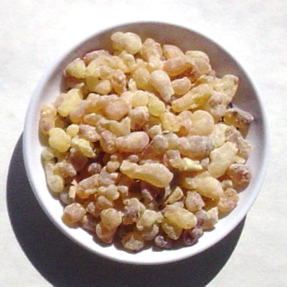 正直スキャンダル起点Sweet Frankincense – 1ポンド – Traditional Incense (樹脂)バルク