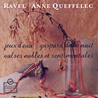 Ravel;Piano Works Vol.2