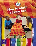 How to Make a Feely Box (Literacy Land)