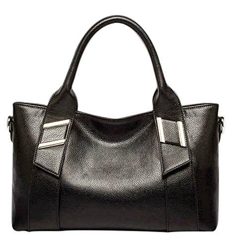 [해외](피파) Pippa 가방 핸드백 여성 가방 여성 가방 여성 핸드백 어깨 가방 비즈니스 가방 파티 가방 가방 가방 가방 여성 가죽과 조치 및 가방 여성 가방 2way/(Pippa) Pippa Bag Handbag Women`s Back Women`s Back Ladies` Handbag Shoulder Bag Busi...
