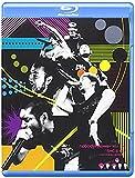 "nobodyknows+ tour 2006 ""5MC & 1D...[Blu-ray/ブルーレイ]"