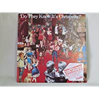 Do They Know It's Christmas - Sabran Ellos