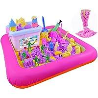Baby Elephants水泳リングシート環境PVC素材安全Deepen one size TY0024