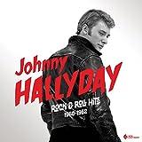 Rock & Roll Hits 1960-1962 [Analog]