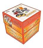 ギフトトラップミニ オレンジ (Gifttrap: Mini Orange) [並行輸入品] ボードゲーム
