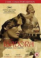 Isadora [DVD] [Import]