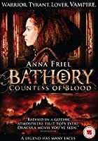 Bathory: Countess of Blood [DVD] [Import]
