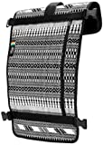 ETHNOTEK (エスノテック) Raja Pack ラージャパック 交換用スレッド インディア8 RJ-TH-IN8 IN8