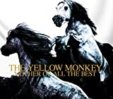 SPARK from THE YELLOW MONKEY MOTHER OF ALL THE BEST (Remastered)