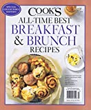 Cook's Illustrated [US] No. 13 2018 (単号)
