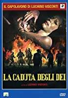 La Caduta Degli Dei [Italian Edition]