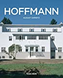 Josef Hoffmann: 1870-1956: In The Realm of Beauty (Taschen Basic Architecture Series) 画像