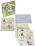 きんいろモザイク Vol.2 [Blu-ray]