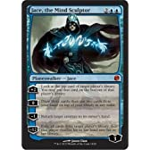 Magic: the Gathering - Jace, the Mind Sculptor (18/20) - From the Vault: Twenty - Foil
