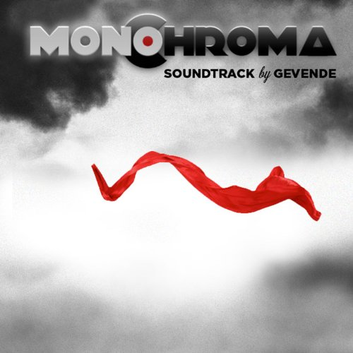 Monochroma (Original Soundtrack)