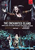 The Enchanted Island [DVD] [Import]