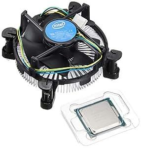 Intel CPU Core i5-6400 2.7GHz 6Mキャッシュ 4コア/4スレッド LGA1151 BX80662I56400 【BOX】【日本正規流通品】