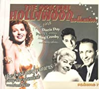 Original Hollywood Collection by Various Artists (2005-05-03)