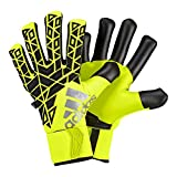 adidas(アディダス)ACE トランス プロ サッカーGKグローブ エース キーパーグローブ BPG75 AP6994 8