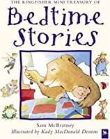 Bedtime Stories (Kingfisher Mini Treasury)