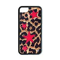 c1f9200686 ワイルドフラワー スマホケース wildflower iPhoneケース セレブに人気 オリジナル (iphone6/7/8