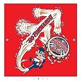 広島東洋カープ 2017ビールかけTシャツ(L)