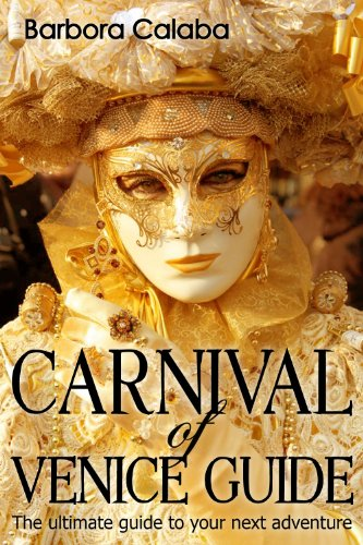 amazon carnival of venice english edition kindle edition by