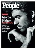 PEOPLE George Michael: A Pop Star Life