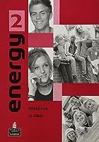 Energy 2 Workbook
