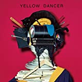 YELLOW DANCER