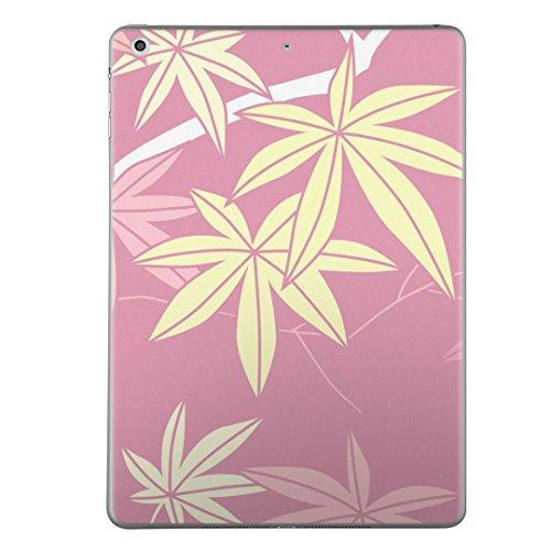 iPad Air スキンシール apple アップル アイパ...