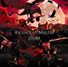 ASCENDEAD MASTER(通常盤)(通常1~2か月以内に発送)