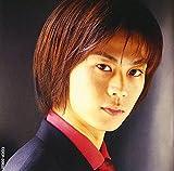股旅演歌名曲選 氷川きよし/箱根八里の半次郎