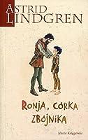 Ronja, corka zbojnika
