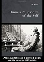 Humes Philosophy Of The Self (Routledge Studies in Eighteenth-Century Philosophy)