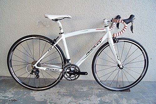 K)RIDLEY(リドレー) LIZ AL(リズ AL) ロードバイク 2015年 XXSサイズ