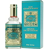 4711 by Muelhens 90ml EDC Spray