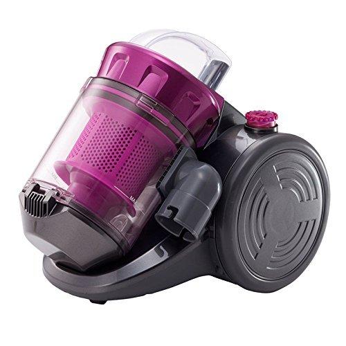 【コスパ抜群】掃除に便利なおすすめの安い掃除機の人気商品10選のサムネイル画像