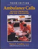 Ambulance Calls