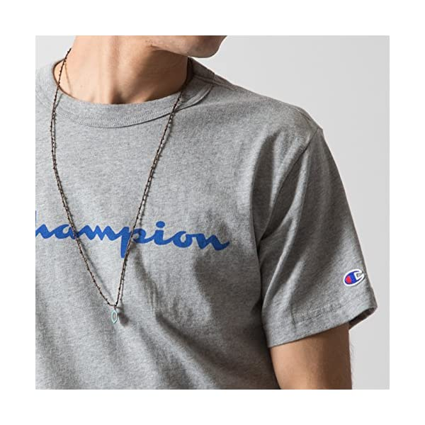 (チャンピオン) Champion Tシャツ...の紹介画像20