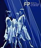 Perfume 7th Tour 2018 「FUTURE POP」(通常盤)[Blu-ray]