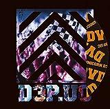 D3P.UC [DVD]