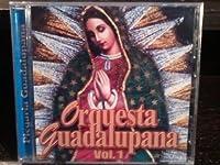 Orquesta Guadalupana 1