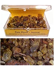 卸売ChristianギフトPure Myrrh – Incense