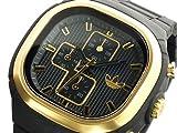 adidas 腕時計 ADIDAS アディダス ソウル クロノグラフ 腕時計 ADH2585/メンズ/レディース/プレゼント/母の日/ウォッチ/卒業祝い