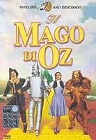 Il Mago Di Oz (1939) [Italian Edition]