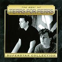 Best by TEARS FOR FEARS (2012-06-26)