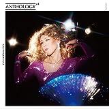 ANTHOLOGY #4