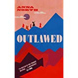 Outlawed: The Reese Witherspoon Book Club Pick